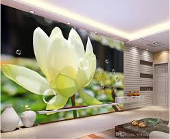 high tech lotus kingfisher close up tv background wall mural 3d high tech lotus kingfisher close up tv background wall mural 3d wallpaper 3d wall