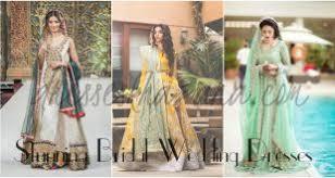 New Pakistani Bridal Dresses Collection 2017 Dresses Khazana Latest Pakistani Bridal Dresses Archives Dresses Khazana