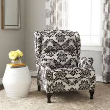 the 25 best traditional recliner chairs ideas on pinterest