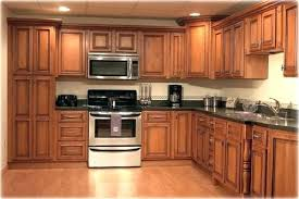 what do kitchen cabinets cost staining kitchen cabinets cost large size of to wood cabinets