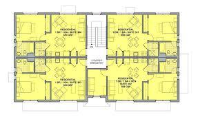 floor plans for units apartment building plans new apartment building floor plans