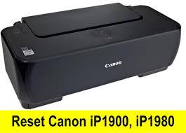 resetter ip1900 win 7 aplus computer reset canon ip1900 ip1980