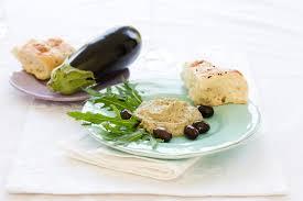 dekorieren artikel aubergine uncategorized geräumiges dekorieren artikel aubergine mit