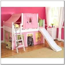 Bunk Bed With Slide Ikea Slide For Beds View Larger Ikea Bedside Side Tables It Guide Me