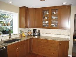Brookhaven Cabinet Hardware Bar Cabinet - Brookhaven kitchen cabinets reviews