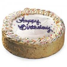 send butterscotch cakes online butterscotch cake delivery