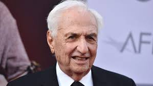 Frank Gehry by Toronto Natives Lorne Michaels Frank Gehry To Receive