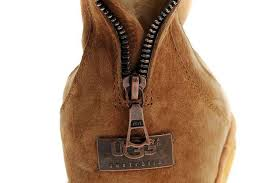 zipper ugg boots sale official ugg site anti cold ugg australia special sales womens