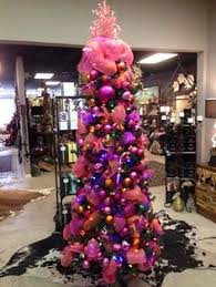 Red Gold And Purple Christmas Tree - gold red and fuschia christmas tree google search x mas tree