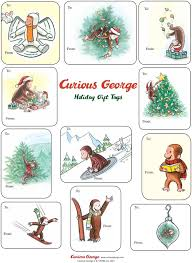 115 curious george images curious george