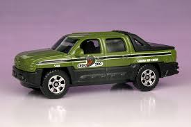 matchbox chevy s10 on matchbox images tractor service and repair