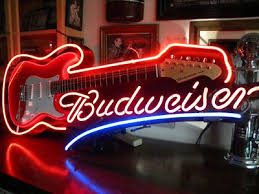 neon bar lights for sale how much is my neon sign worth the neon sign guy blog