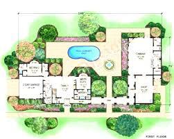 house plans italian style villa youtube simple houses corglife