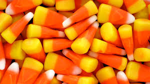 Candy Corn Meme - the candy corn debate know your meme