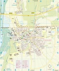 Germany City Map by Rain City Map Rain Germany U2022 Mappery