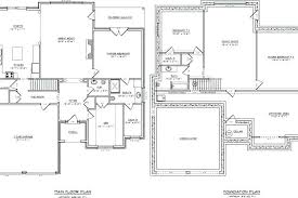 house plans with open concept concept house plans house style categories open concept house plans
