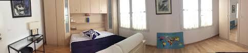 chambre chez l habitant lausanne b b chambres chez l habitant lausanne