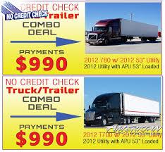 kenwood t660 american truck showrooms gulfport truck u0027n trailer magazine