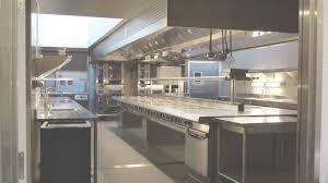 formation alternance cuisine centre de formation par alternance de blagnac cfa blagnac