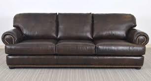 seat sofa titan sofa the leather sofa company