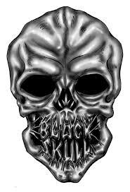 blackskull1