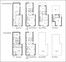 House Plans With Basement Apartments Studio Apartment Floor Plans Evergreen Terrace This Old Ugly House