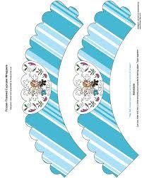 disney frozen printables disney u0027s wonders