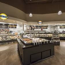 lunds byerlys 16 reviews grocery 970 prairie center dr