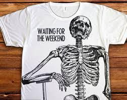 Human Anatomy T Shirts Medical Drawing Etsy
