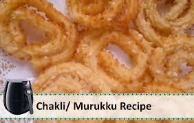 murukku recipe how to chakli chakli recipe murukku recipe indian airfryer recipes by healthy
