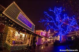 dollar general christmas lights christmas lights decoration