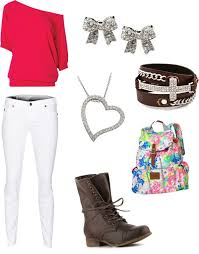 cute clothes for middle school 5 best outfits myschooloutfits com