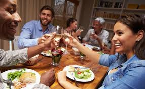 dinner host how to host a zero waste dinner party care2 healthy living