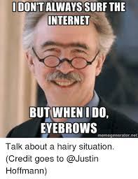 Uc Memes - 25 best memes about uc berkeley uc berkeley memes