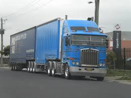 kenworth aerodyne kw boy u0027s most interesting flickr photos picssr