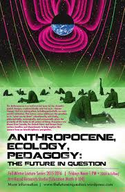The 5 Biggest Controversies In Pok 233 Mon History - interrogating the anthropocene