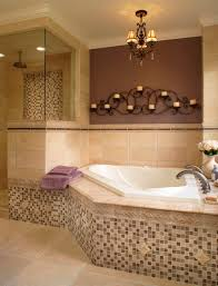 Wall Sconces For Bathrooms Phenomenal Decorative Wall Sconces For Candles Decorating Ideas