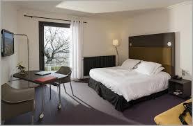 chambre d hotel luxe chambre de luxe design 899775 chambre hotel luxe idées de décoration