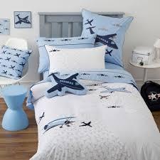 whimsy bedding online for kids