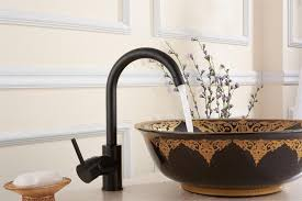 Bronze Kitchen Faucets by Kitchen Faucet Bibcock Sink Laundry Oil Rubbed Bronze Kitchen Sink