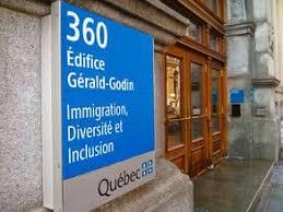bureau des visas canada bureaux d immigration du québec à l étranger et à montréal s