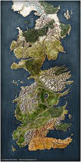 Canada Map Game by 25 Best Got Map Ideas On Pinterest Westeros Map Game Of
