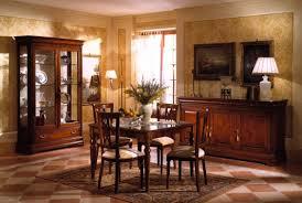sala da pranzo le fablier best sala da pranzo le fablier gallery idee arredamento casa