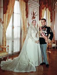 grace kelly and prince rainier u0027s son reveals new details about