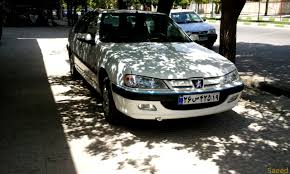 automobiles peugeot farsictionary english persian iranian history glossary peugeot