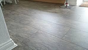 sicilian slate effect laminate flooring meze