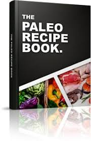 paleo friendly alcohol paleo paleo shopping list and clean eating