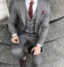light gray suit brown shoes top 40 best charcoal grey suit brown shoes styles for men