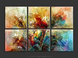 paint dream love is a beautiful dream art by lena