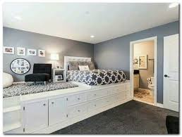 Small Bedroom Organization by The 25 Best Small Bedroom Organization Ideas On Pinterest Small